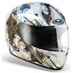 HJC R-PH 10 Club Helmet