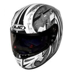 HJC R-PH 10 Atlan Helmet