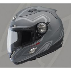 Scorpion EX01000 Air Fit Anthracite Helmet