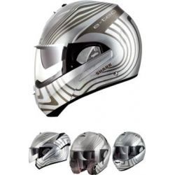 Shark Evoline E-Tec Flip Up Helmet Ultimate Evolution