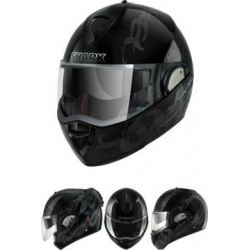 Shark Evoline Absolute Flip Up Helmet Ultimate Evolution