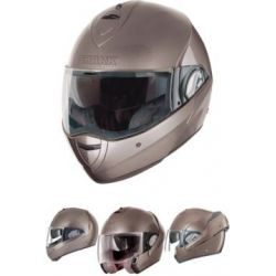 Shark Evoline Flip Up Helmet Ultimate Evolution
