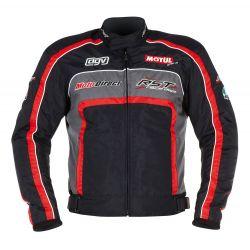 RST Race Dpt. Textile Sport Jacket