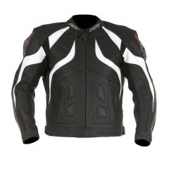 RST Razor Leather Jacket