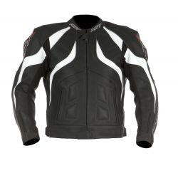 RST Razor Leather Jacket