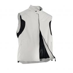 Spidi Messenger Tex Vest
