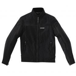 Spidi Dynamite Textile Jacket