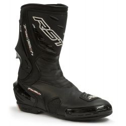 RST Tractech Waterproof Sport Boot 1534