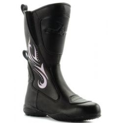 Duchinni Blytz Ladies Boot