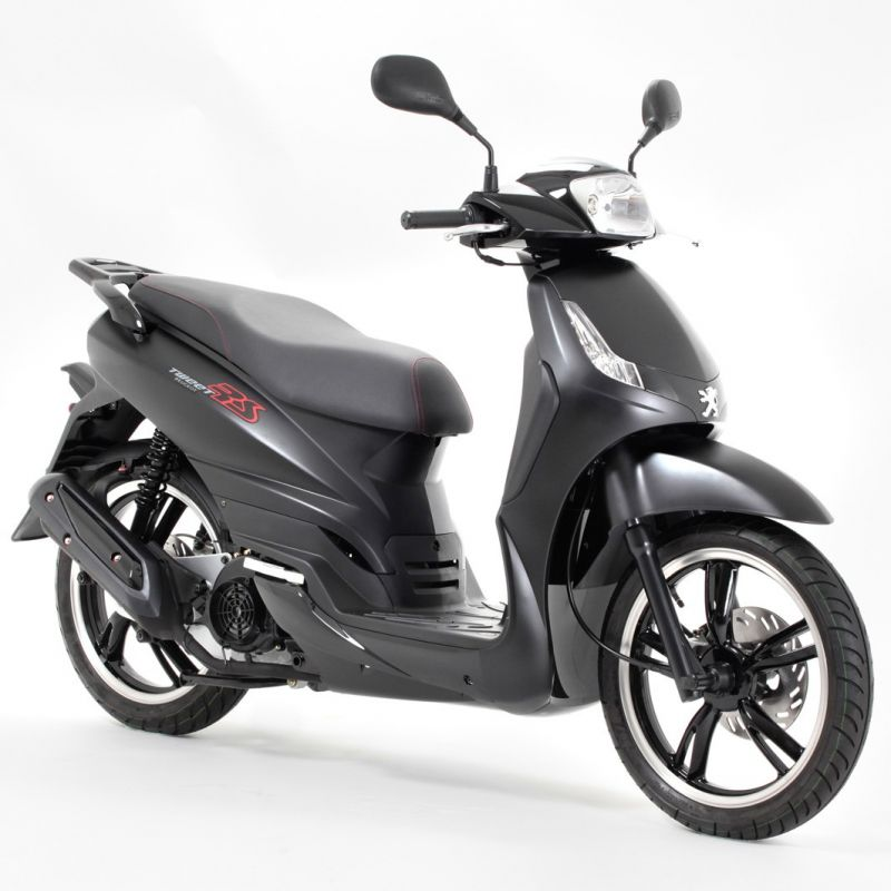 peugeot tweet rs 50cc scooter poole moto. Black Bedroom Furniture Sets. Home Design Ideas
