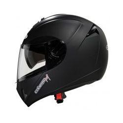 Caberg V2 407 Matt Black Helmet