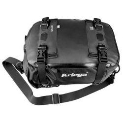 Kriega US20 20 Litre Tail Pack / Courier Pack
