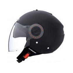 Caberg RivieraV2+ Pure Matt Black Helmet
