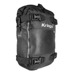 Kriega US10 Add On 10 Litre Tail Pack