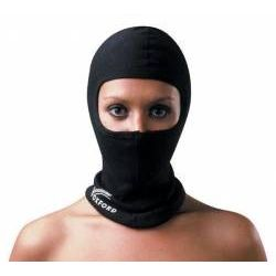 Oxford Balaclava Cotton