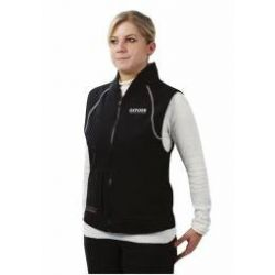 Oxford Inox Heated Vest
