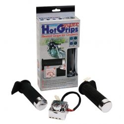 Oxford Hot Grips Cruiser