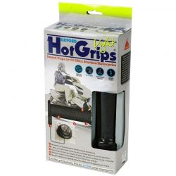 Oxford Hot Grips Light