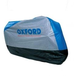 Oxford Dormex Outdoor Cover Large