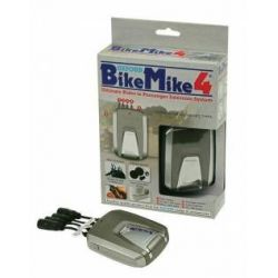 Oxford Bike Mike 4