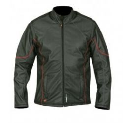 Frank Thomas ANT127 Anti-Freeze Thermal Zipped Jacket & Gilet