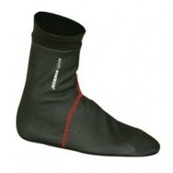 Frank Thomas ANT126 Thermal Anti-Freeze Inner Socks