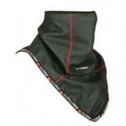 Frank Thomas ANT123 Thermal Anti-Freeze Unisex Body Shield