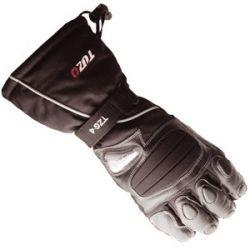 Tuzo TZG-4 Glove