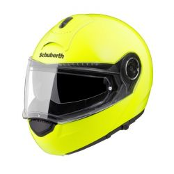 Schubert C3 Flip Front Helmet