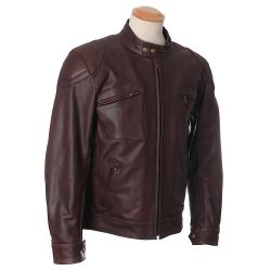 BKS BKS 006 London Jacket