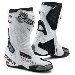 TCX R-S2 Racingline Motorcycle Boot