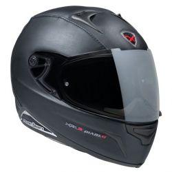 Nexx XR1R Diablo Motorcycle Helmet