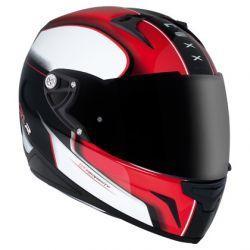 Nexx XR1R Blade Helmet