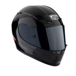 AGV GP TECH FIVE CONTINENTS