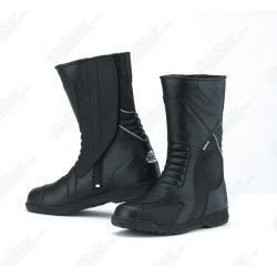Spada Sofia Waterproof Ladies Motorcycle Boots