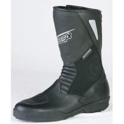 Spada Thunder Waterproof Motorcycle Boots