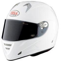 BELL M5X DAYTONA WHITE