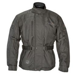 Stein STSJ510 Touring Jacket