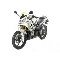 Skyjet SJ125-23 Sports 125cc Motorcycle