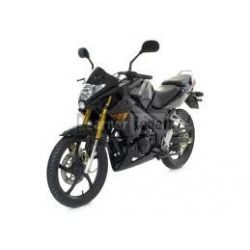 Skyjet SJ125-27 Sports 125cc Motorcycle