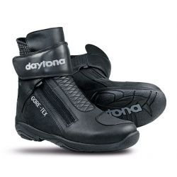 Daytona Arrow Sport GTX Boots