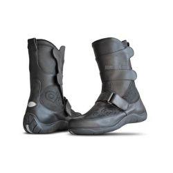 Daytona Burdit XCR Boots