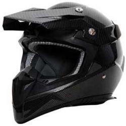Duchinni D1 X-Pro Carbon Helmet
