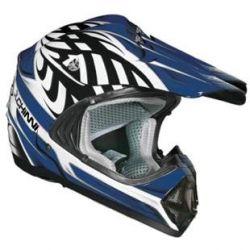 Duchinni D300 Kids Helmet