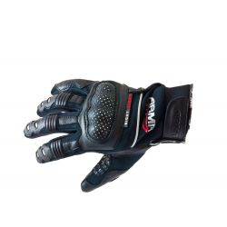 Armr SP16 Summer Motorcycle Glove