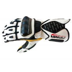 Armr XP-9 Motorcycle Glove