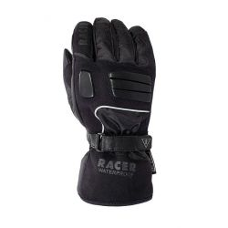 Racer Freezy Net Glove