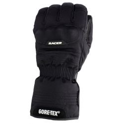 Racer Quest Goretex Glove