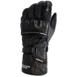 Racer Stratos Gortex Glove