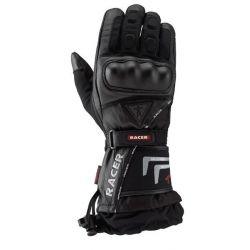 Racer Aqua Novus Glove